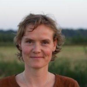Esther-de-Jong